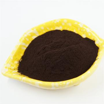 X-Humate Potash Fulvate Fulvic Acid Potassium Fertilizer