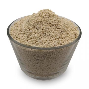 Ce Approved Complete Organic Chicken Manure Fertilizer Granules Production Line