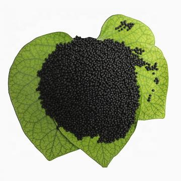 Plant Source Organic Fertilizer Potassium Humic Acid Fulvic Acid