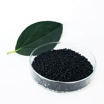 Plant Source Organic Fertilizer Seaweed Extract
