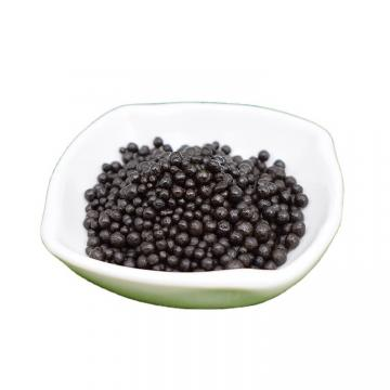 100% Natural Sources Organic Seaweed Extract Fertilizer for Vegetables
