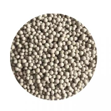 Organic Fertilizer Suitable Additive for Urea 85% Humic Acid Powder