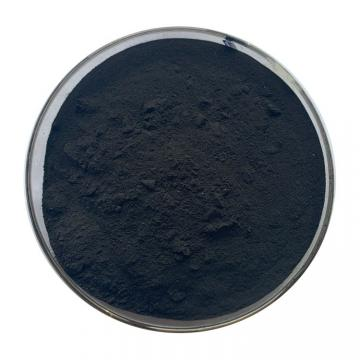 Amino Acid Powder 52% Organic Fertilizer Plant Source