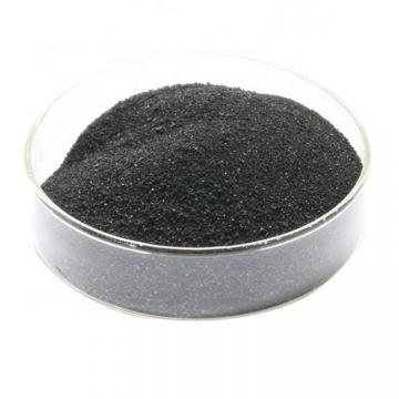 Plant Source Soluble Free Amino Acid Fertilizer
