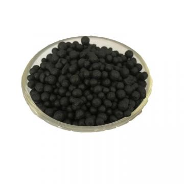 Natural Seaweed Extract Contains Amino Acid Liquid Fertilizer