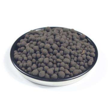 Free Sample Trace Element Fertilizer Granular