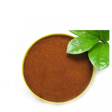Ascophyllum Nodosum Natural Plant Growth Seaweed Extract Fertilizer