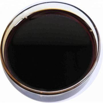 Hot Selling Organic Fertilizer Liquid Amino Acid