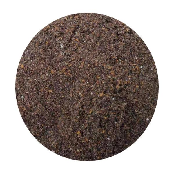 Seaweed Based Extract Fertilizer Benefits for Plant Growth