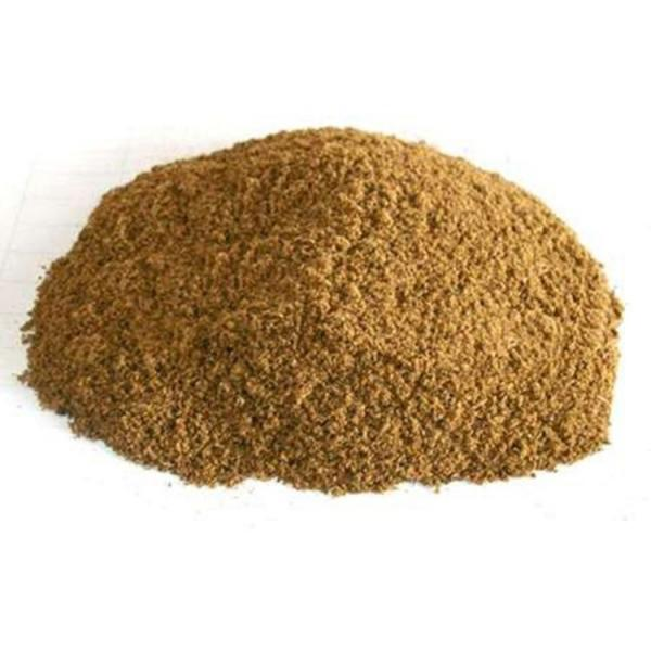 Fresh Kelp Meal Extract Fertilizer Powder for Gardening Plants