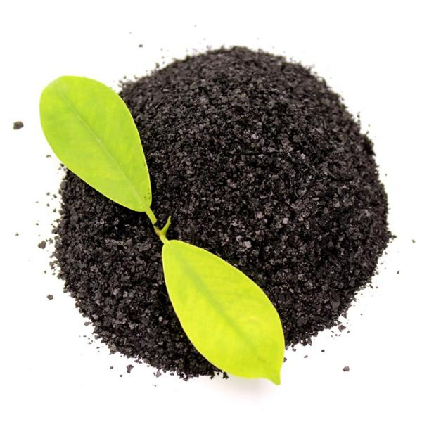 Flat Film Extrusion Organic Fertilizer Equipment